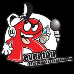 1 EL REVENTON RADIO