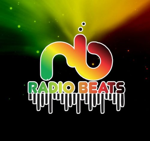 4 RADIO BEATS