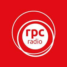 6 RPC RADIO