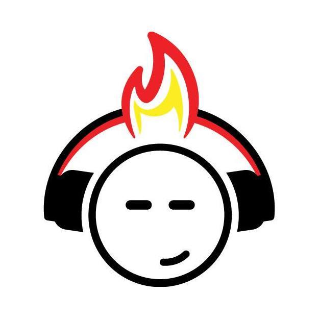 7 CALIENTE RADIO