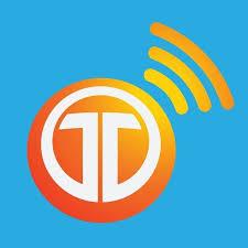 8 TELEMETRO RADIO